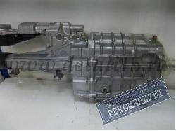 Коробка передач газ 31105 крайслер ремонт своими руками