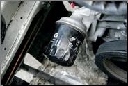 Рады Вас видеть на сайте посвященном Электросхема газ 31105 крайслер и электрическая схема.
