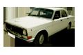 ГАЗ-24-10 (24-10, 24-11, 24-12, 24-13)