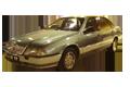 ГАЗ-3105 (3105, 31052)