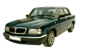 ГАЗ-3110 (3110, 3110-101, 3110-111, 3110-311, 3110-331, 3110-341, 3110-411, 3110-441)