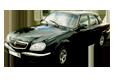 ГАЗ-31105 (31105)