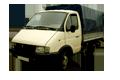 ГАЗ-3302 (ГАЗель) (3302, 33021)