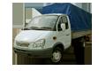 ГАЗ-3302 (2004) (3302, 33021)