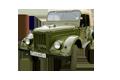 ГАЗ-69 (69, 69А)